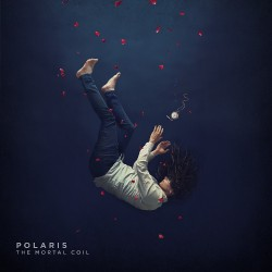 Polaris - The Mortal Coil - CD