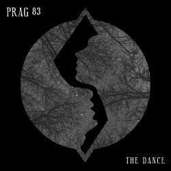 Prag 83 - The Dance - CD
