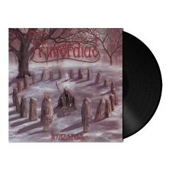 Primordial - Imrama - LP