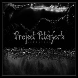Project Pitchfork - Akkretion - CD DIGIPAK