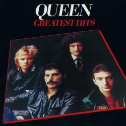 Queen - Greatest Hits - CD