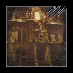RAM - The Throne Within - CD