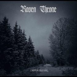 Raven Throne - I Miortvym Snicca Zolak… - CD DIGIPAK