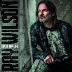 Ray Wilson - Upon My Life - 2CD DIGIPAK
