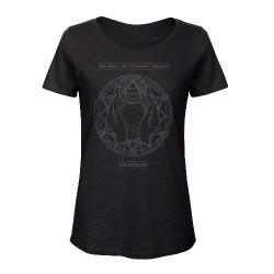 Regarde Les Hommes Tomber - Sigil - T-shirt (Femme)