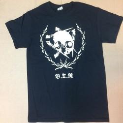 Revenge - No Remorse - T-shirt (Men)
