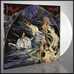 River Black - River Black - LP Gatefold Coloured + Digital