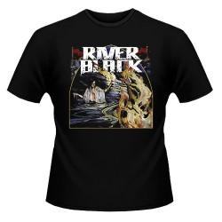 River Black - River Black - T-shirt (Homme)