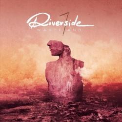 Riverside - Wasteland - 2CD + DVD DIGI SLIPCASE