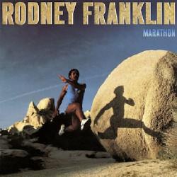 Rodney Franklin - Marathon (remastered Edition) - CD