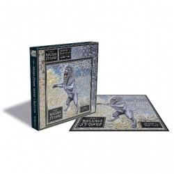 Rolling Stones - Bridges To Babylon - Puzzle