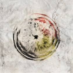 Rosetta - Utopioid - DOUBLE LP Gatefold