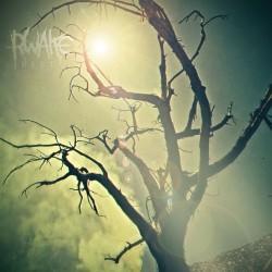 Rwake - Rest - CD