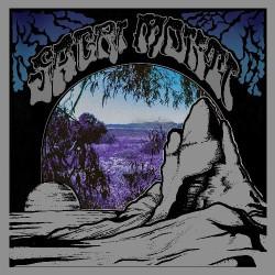 Sacri Monti - Sacri Monti - CD DIGIPAK