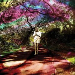 Sally Seltmann - Hey Daydreamer - CD DIGISLEEVE