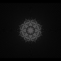 Samael - Lux Mundi - DOUBLE LP Gatefold