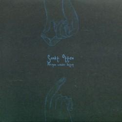 Sankt Otten - Morgen Wieder Lustig - CD