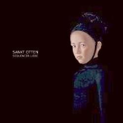 Sankt Otten - Sequencer Liebe - CD DIGIPAK