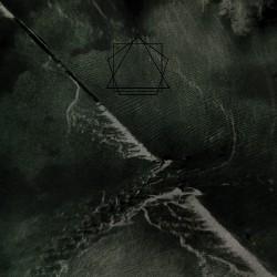 Sannhet - Known Flood - CD DIGISLEEVE