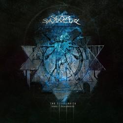 Scar Symmetry - The Singularity (Phase I Neohumanity) - LP