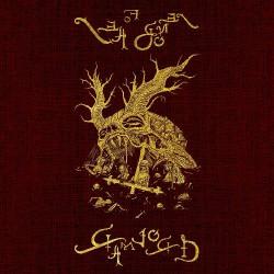 Sea Of Bones / Ramlord - Sea Of Bones / Ramlord - LP + download card