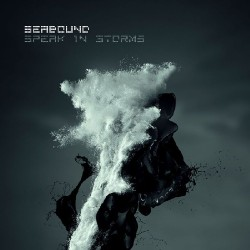 Seabound - Speak in Storms - CD