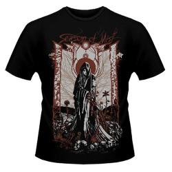 Season of Mist - Mother Nature - T-shirt (Men)