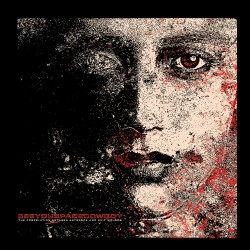 SeeYouSpaceCowboy - The Correlation Between Entrance And Exit Wounds - LP