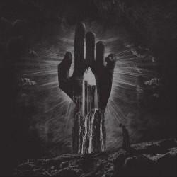 Sektarism - Fils De Dieu - DOUBLE LP Gatefold