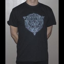 Sektarism - Ignominious Sigil - T-shirt (Men)
