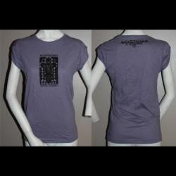 Sektarism - Rejoignez Notre Temple - T-shirt (Women)
