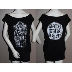 Sektarism - Specularium - T-shirt (Men)