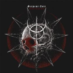 Serpent Noir - Death Clan OD - LP Gatefold