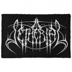 Setherial - Logo - Patch