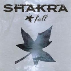 Shakra - Fall - CD
