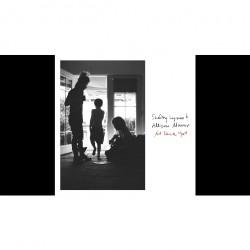 Shelby Lynne & Allison Moorer - Not Dark Yet - CD DIGISLEEVE
