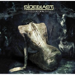 Sideblast - Cocoon - CD