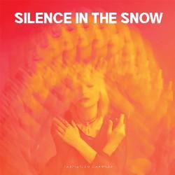 Silence In The Snow - Levitation Chamber - CD DIGIPAK