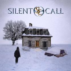 Silent Call - Windows - CD