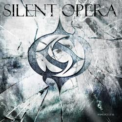 Silent Opera - Reflections - CD