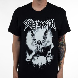 Skeletonwitch - Conqueror - T-shirt (Homme)