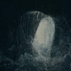 Skeletonwitch - Devouring Radiant Light - CD