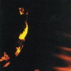 Skepticism - Stormcrowfleet - CD