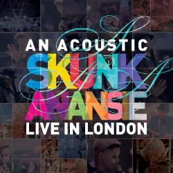 Skunk Anansie - An Acoustic Skunk Anansie - Live In London - CD + DVD Digipak