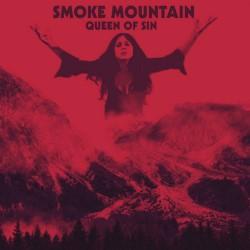 Smoke Mountain - Queen Of Sin - LP