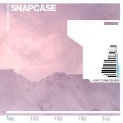 Snapcase - End Transmission - CD