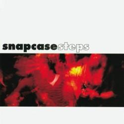 Snapcase - Steps - CD EP