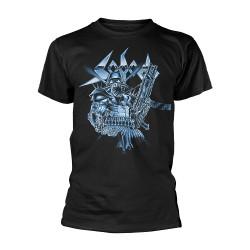 Sodom - Knarrenheinz - T-shirt (Homme)