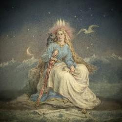Solstafir - Endless Twilight Of Codependent Love - CD DIGIPAK + Digital