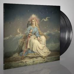 Solstafir - Endless Twilight Of Codependent Love - DOUBLE LP Gatefold + Digital